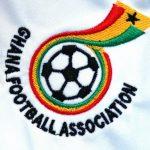 Ghanas Fußballverband geht gegen Sportwetten-Anbieter ohne Lizenz vor