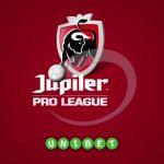 Belgiens Sportwettenbranche drohen weitere Werbeeinschränkungen