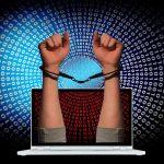 Hacker der britischen Nationallotterie zu neun Monaten Haft verurteilt