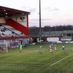 Schottischer Fußballtrainer gibt Spielsucht öffentlich zu
