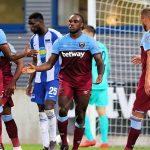 Britischer Minister kritisiert Einfluss der Wettanbieter auf den Fußball