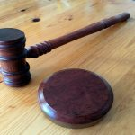 Glücksspiel-Anbieter Betsson verliert Streit über irreguläre Werbung in den Niederlanden