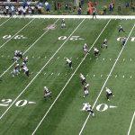 Wettbüros rechnen beim Super Bowl mit Rekordumsätzen
