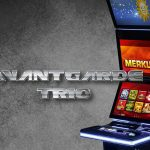 Deutscher Glücksspiel-Riese Merkur auf der ICE London 2020