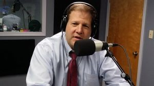 Chris Sununu, New Hampshire