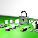 Schweizer Glücksspielbehörde sperrt 35 weitere Online-Glücksspiel-Anbieter