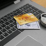 Irland: Spielerschutzorganisationen unterstützen Kreditkarten-Verbot für Glücksspiele