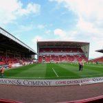 Schottischer Abgeordneter fordert Maßnahmen gegen Glücksspiel im schottischen Fußball
