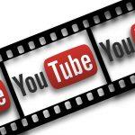 Britische Werbeaufsicht verbietet YouTube-Video von Glücksspiel-Anbieter Betway