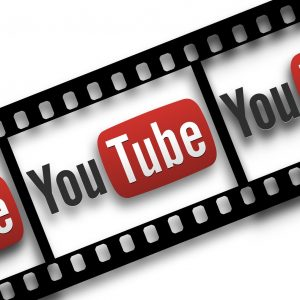 YouTube, YouTube Video