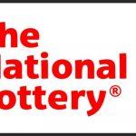 Australischer Glücksspiel-Gigant Tabcorp bewirbt sich für britische Lotterie-Lizenz