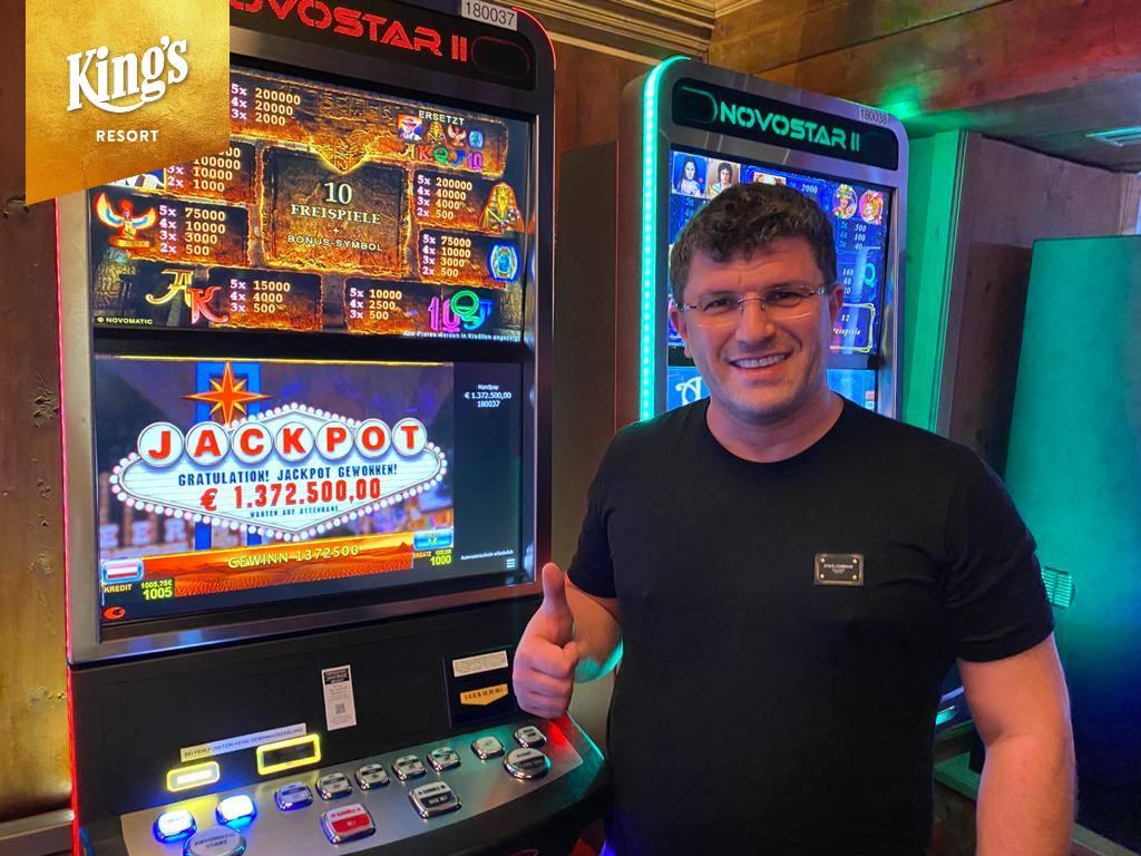 Glücksspiel mit höchster gewinnchance novoline spiel