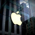 Sportwetten-Apps verfehlen Anforderungen von Apple