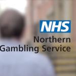 Großbritannien: Neue NHS Klinik zur Bekämpfung von Spielsucht in Sunderland