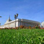 Bulgarien: Neue Glücksspielgesetze und Verbot privater Lotterien geplant