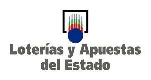 SELAE Loterias y Apuestas del Estado, Lotterie Spanien