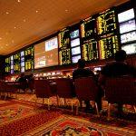 Kanadische Glücksspielbranche hofft auf Legalisierung von Einzelwetten