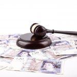 Spielschulden: Elternvertreter veruntreut 17.500 Pfund Sterling der Grundschule seiner Kinder