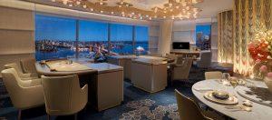 Spieltische, Fenster, Luxus