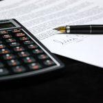 Britin finanziert Spielsucht mit Mehrwertsteuerbetrug