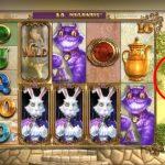 Britische Glücksspielbehörde verwarnt Anbieter von Online Spielautomaten