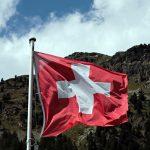 Evolution Gaming bald mit Live Casino in der Französischen Schweiz