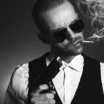 Illegales Glücksspiel in Apulien: Mitglieder von Mafia-Clan verhaftet