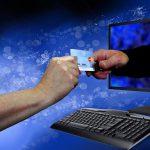 Großbritannien: Verbot von Kreditkarten für Online Glücksspiel noch in dieser Woche?