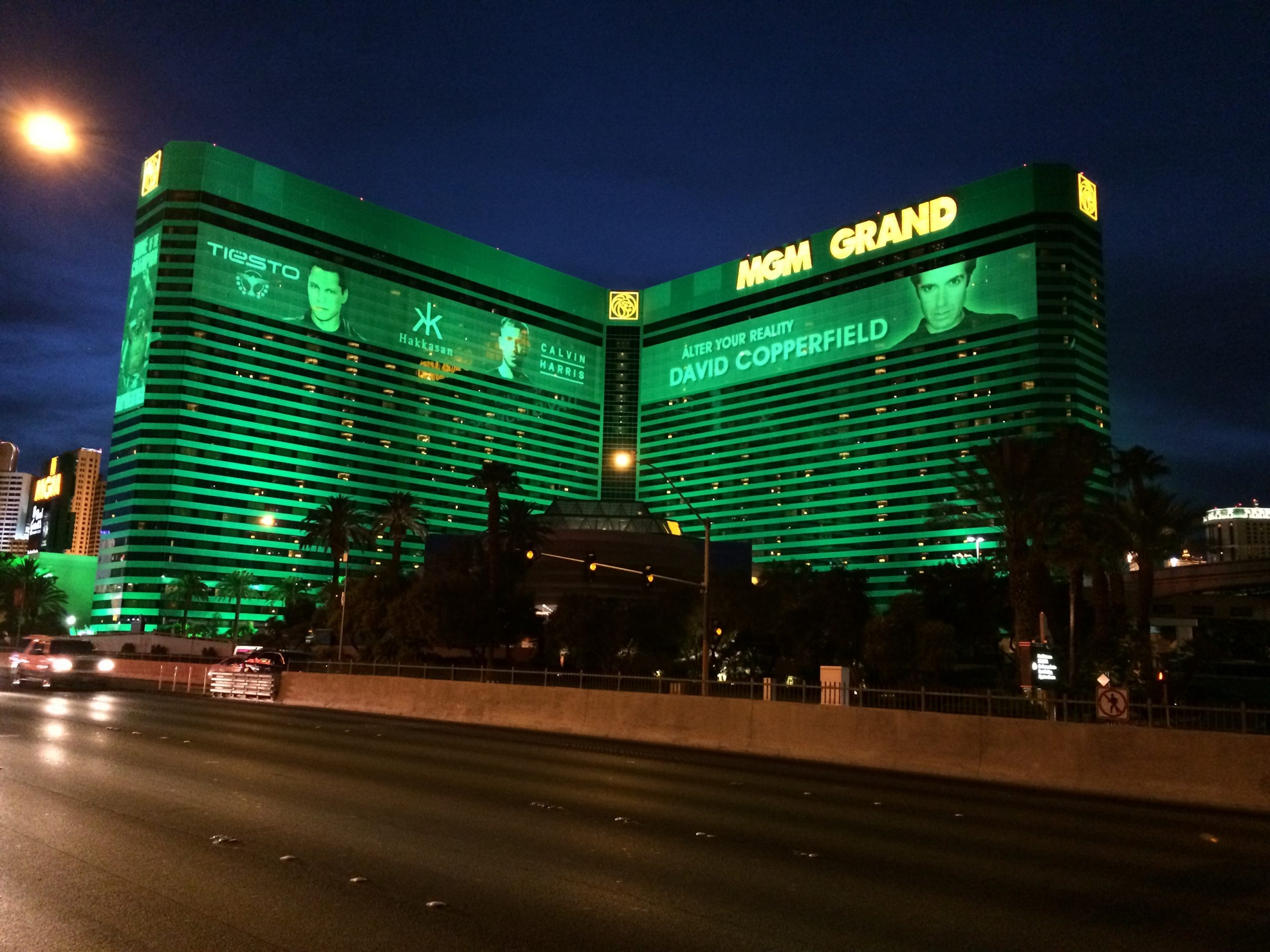 Mgm Immobilien