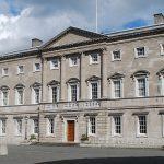 Irland: Parteien nehmen Glücksspiel ins Wahlprogramm auf