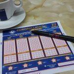 Behindert das Lotto Monopol die Glücksspiel-Regulierung in Deutschland?