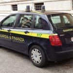 Sizilianische Polizei beschlagnahmt 10 Mio. Euro aus mafiösen Glücksspielgeschäften