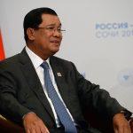 Kambodscha: 16 nordkoreanische Online Casino Mitarbeiter verhaftet
