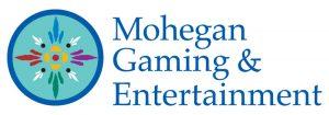 Logo Mohegan Gaming & Entertainment