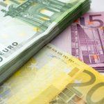 Dortmunder gewinnt 32 Mio. Euro im Lotto