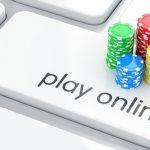 Paukenschlag: Wird Online Glücksspiel in Deutschland bald legalisiert?