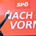 Österreich: SPÖ kündigt Enquete zur Glücksspiel-Reform an