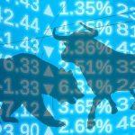 Großbritannien: Kreditkartenverbot für das Glücksspiel sorgt für Turbulenz auf dem Aktienmarkt