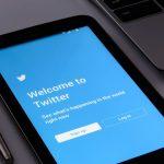 Britische Glücksspielaufsicht veröffentlicht Leitfaden zum Umgang mit Glücksspielinhalten auf Twitter