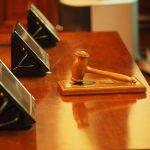 Schadensersatz für Verluste im Online Casino: Geht PayPal in Berufung?