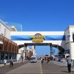 Hard Rock Casino in Atlantic City führt Spielautomaten für zu Hause ein