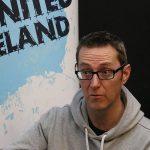 Nordirischer Politiker gesteht Glücksspiel-Sucht und fordert Reformen
