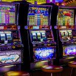 Kneipen sollen Automatenspieler auf Spielsucht kontrollieren