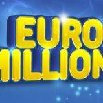 EuroMillions macht Jackpots von bis zu 250 Mio. Euro möglich