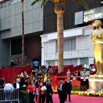 Die spannendsten Nebenwetten der diesjährigen Oscar Verleihung