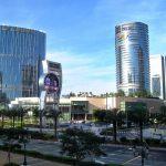 Australiens Glücksspielbehörde fordert von Melco Herausgabe von Dokumenten
