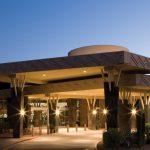 Casino-Besucher wegen des Mordes an Taxifahrer in Arizona angeklagt