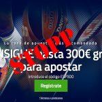 Spanien plant neue Bonus-Limits beim Online Glücksspiel
