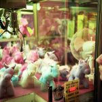 Kampf gegen das Glücksspiel: Thailand verbietet Greifautomaten