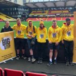 Spielerschützer reichen bei Boris Johnson Petition gegen Wett-Sponsoring im Fußball ein